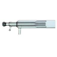标准石英矩管,适用于安捷伦7500